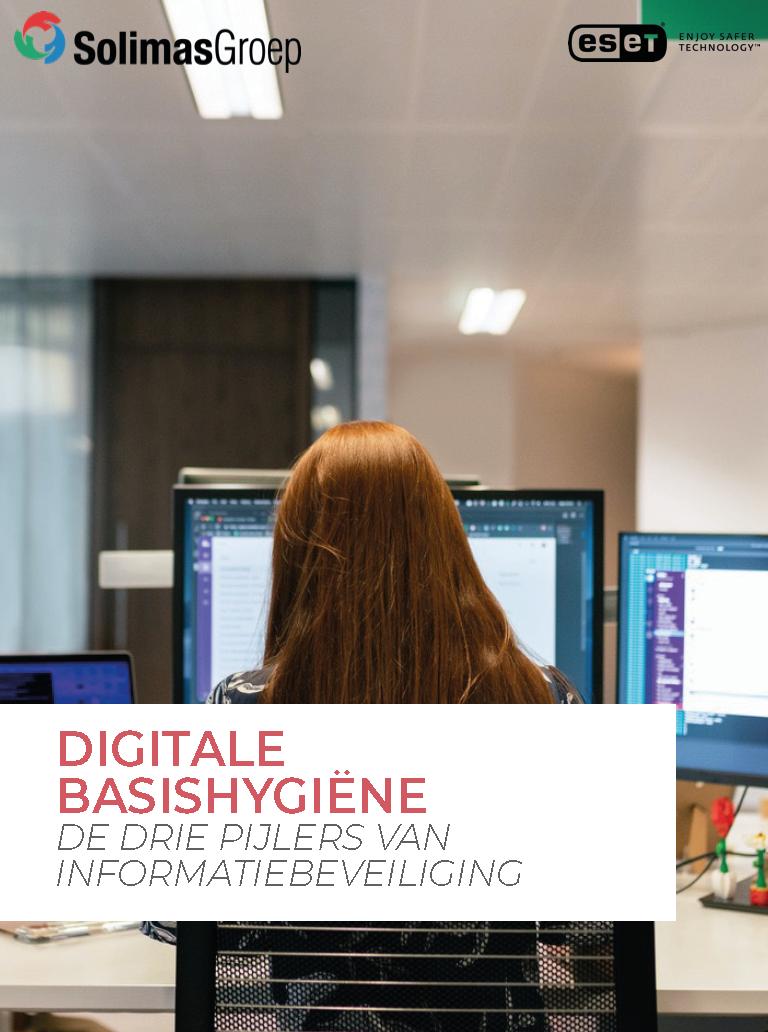 Digitale-basishygiene-whitepaper_Pagina_01