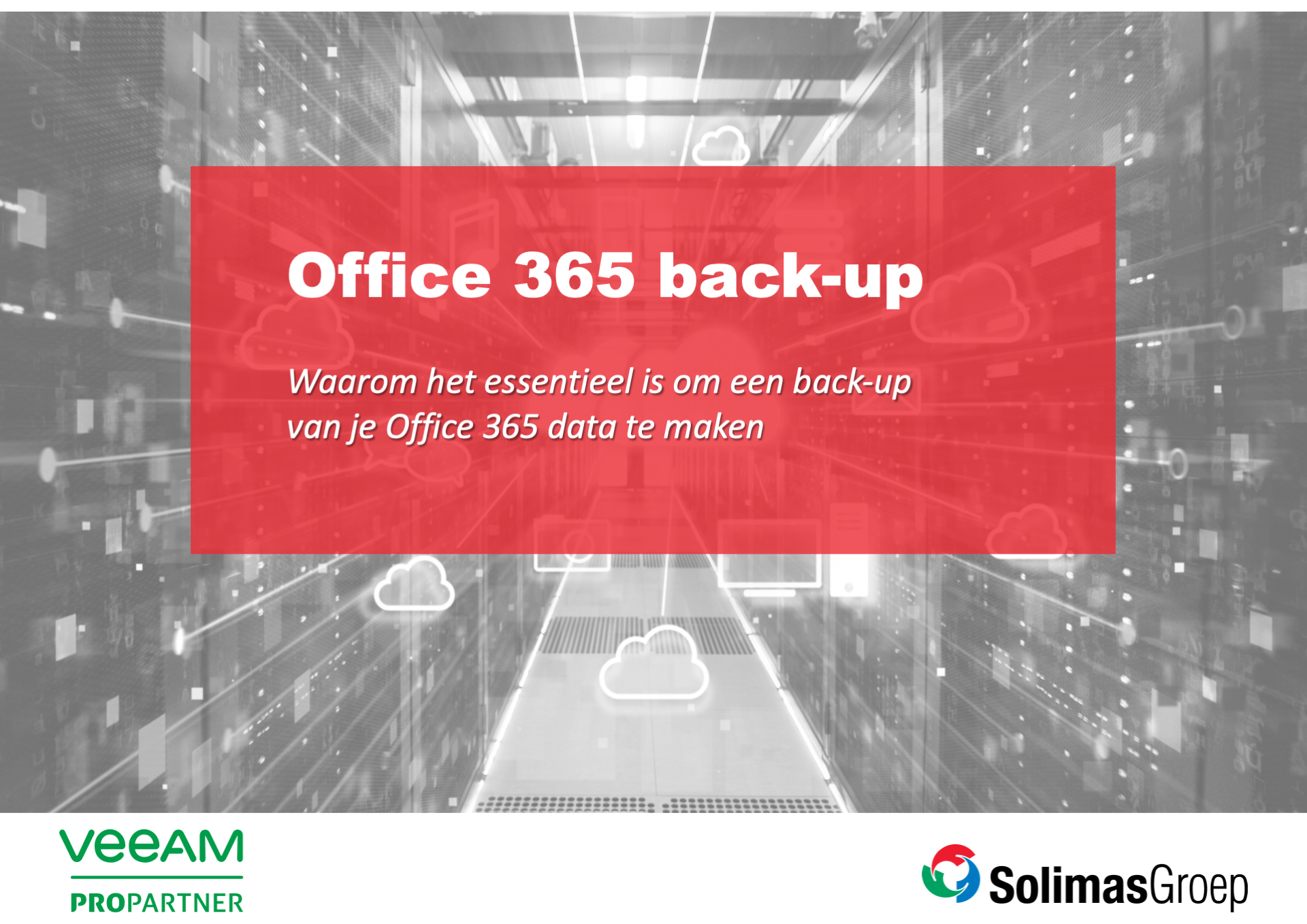 Veeam O365 WP